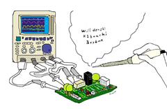 product_sequencer_img01